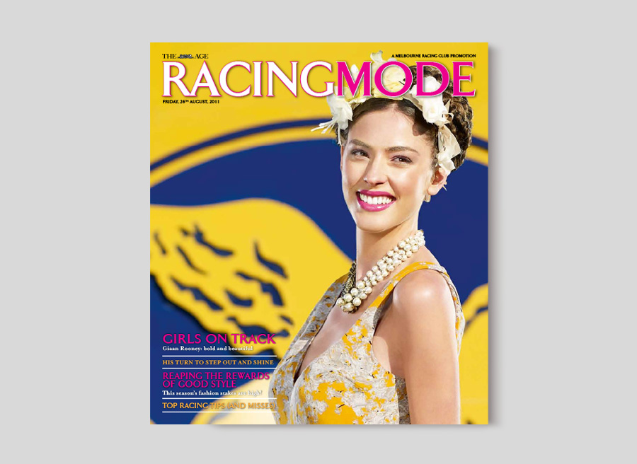 projects-racingmode-v2-cover