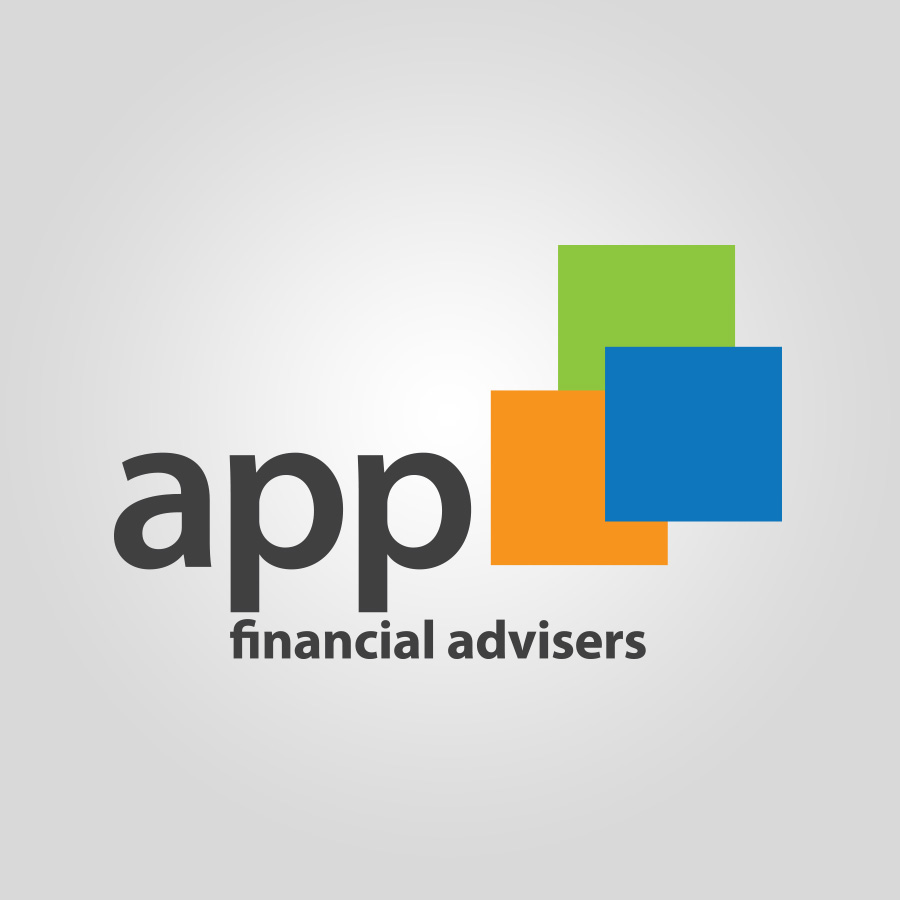 APP Financial Advisers
