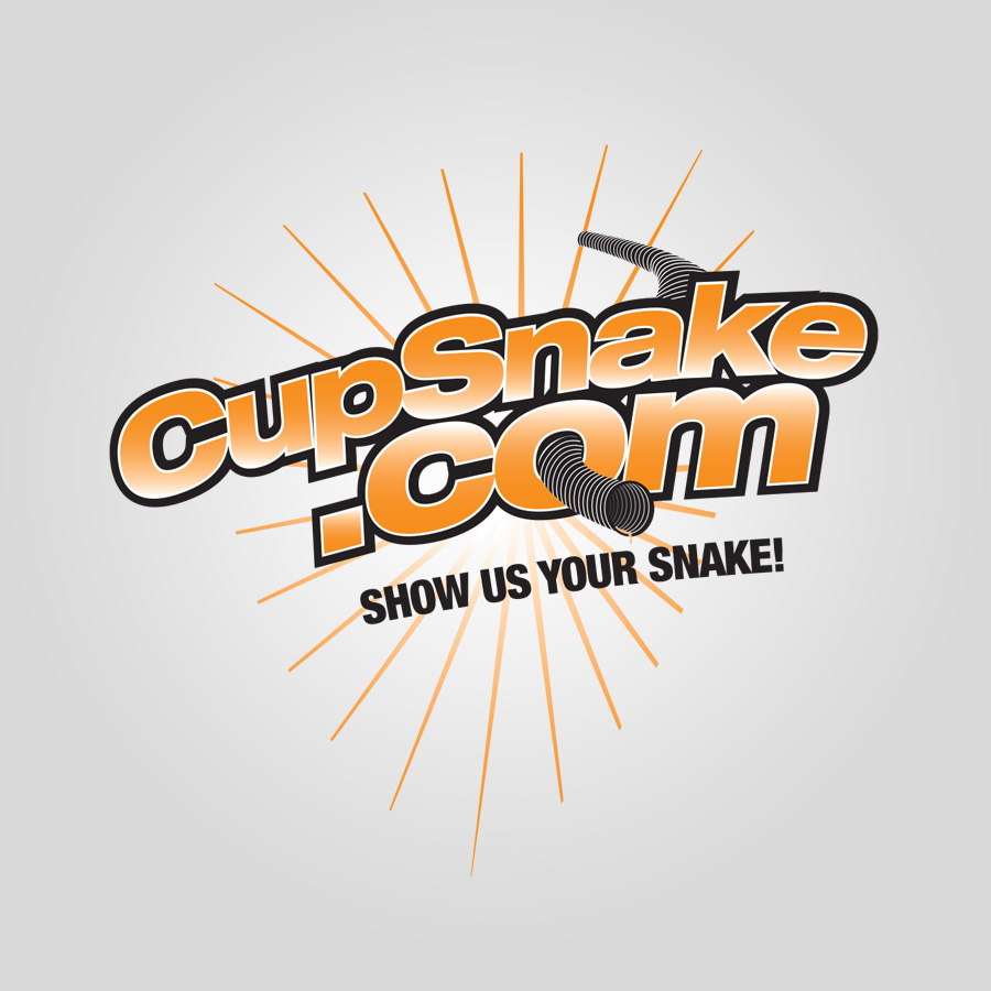 Cup Snake